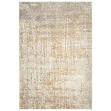 fantastic high pile area rugs and adirondack 44 cleaning high pile area rug