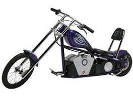 razor rebellion electric mini chopper parts electricscooterparts com