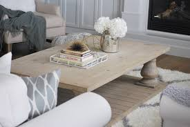 Full Size Of Coffee Table:amazing Off White Coffee Table Glass Top Coffee  Table White ...