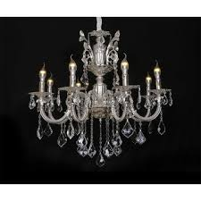 china extra large chandeliers modern crystal lights