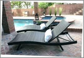 teak patio furniture costco backyard furniture patio furniture home design fancy pool chairs lawn patio furniture