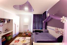 modern kids bedroom ceiling designs modern kid bedroom ideas with heart shaped ceiling design and fl