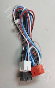 peg perego main wire harness meie0441 replacement part peg perego main wire harness meie0441