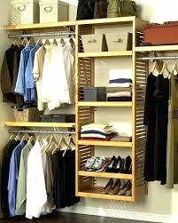walk in closet organizer plans deep closet drawers walk in organizer plans view larger image shelves walk in closet organizer plans