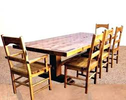 medium size of coffee table woodworking plans free round picnic wood dining room designs architectures licious