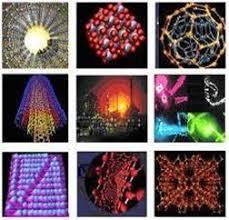 Реферат Нанотехнологии в современном мире Многие источники в первую очередь англоязычные первое упоминание методов которые впоследствии будут названы нанотехнологией связывают с известным