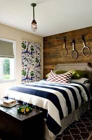boys bedroom lighting. Bedroom Headboard Ideas For Boys Cool Boy Teenage Idea With Extraordinary Design Lighting S