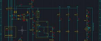 electrical cad design software elecdes design suite  Free Designing Wiring Schematic Softwear #31 Free Designing Wiring Schematic Softwear