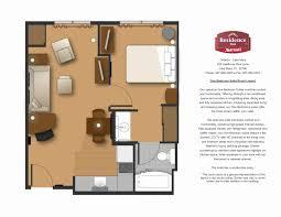 meeting room feng shui arrangement. Feng Shui Living Room Furniture Placement Fresh Mirrored Meeting Arrangement