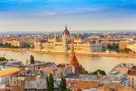 Budapest Tipps - 8 Reisetipps für euren Budapest Urlaub 2021