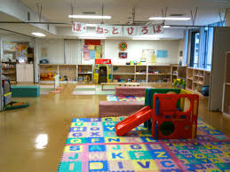 fun playroom furniture ideas. kids play room 3 fun playroom furniture ideas u