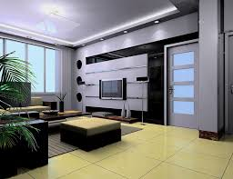 Living Room Decorating Feature Wall Decorate Living Room Wall Amazing Living Room Decor