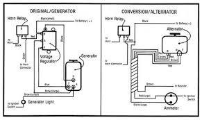 wiper motor wiring diagram chevrolet pretty pictures afi wiper motor wiring diagrams of wiper motor related post