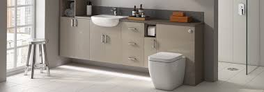 discount bathroom vanities uk. be inspired discount bathroom vanities uk a