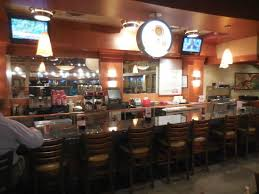 Lubys Cafeteria Picture Of Lubys Cafeteria Houston Tripadvisor