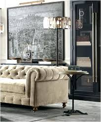 restoration hardware leather couch. Restoration Hardware Look Alike Sofa S Bedroom Furniture Le Leather Home . Couch