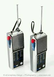 1000 images about cb radio stuff radios boxing this is how it started for me back in the 60s we lived in