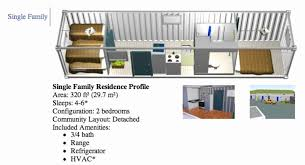 four bedroom house plans with office elegant √ 4 bedroom modern house plans