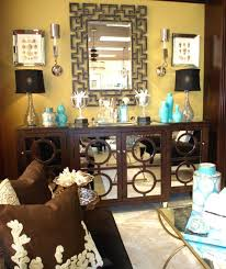 home decor turquoise accessories for living room and pink