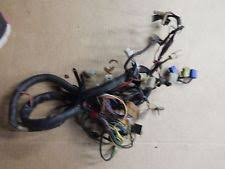 yamaha virago 535 wires electrical cabling wire harness for 81 82 yamaha virago 750