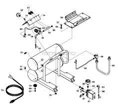 Bostitch cwc200st air pressor parts rh air pressorpartsonline air pressor motor wiring diagram air conditioner pressor wiring diagram