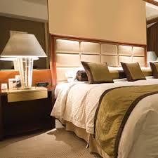 bedroom lighting guide. Bedroom Tips Lighting Guide F