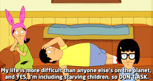 Bobs Burgers Quotes Amazing 48 Times Gene Belcher Was The Funniest Character On 'Bob's Burgers