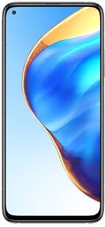 <b>Xiaomi Mi 10T</b> Pro <b>5G</b> Price in India, Specifications, Comparison ...