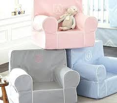 pottery barn childrens furniture. Anywhere Chair Kids Furniture Pottery Barn Sofa My First . Childrens O