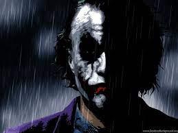 Joker Animated Gif Wallpaper. Desktop ...
