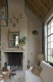 Belgian Interior Design Style Belgian Design Inspiration From A Belgian Pearl Belgian