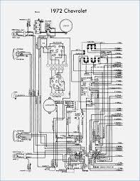 1972 chevy truck wiring diagram for alternator 1972 circuit diagrams 1972 chevy c10 wiring diagram furthermore 1970 chevy c10 wiring diagram on 66 nova wiring diagram rh linxglobal co