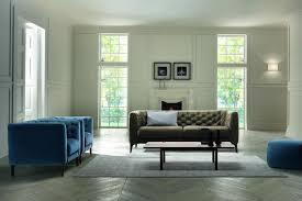ideal living furniture. Sofas \u0026 Loveseats Ideal Living Furniture O
