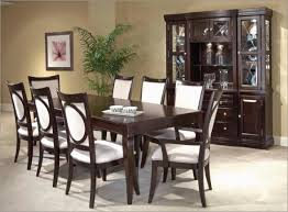 diningroomsoutlet reviews. broyhill dining chairs craigslist home decor quality in room sets prepare diningroomsoutlet reviews r