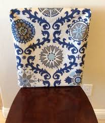 Small Picture 25 best Kitchen chair covers ideas on Pinterest Seat covers for