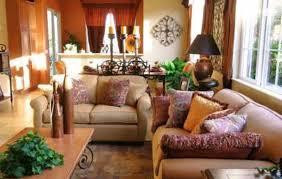Tuscan Inspired Living Room Best Design Inspiration