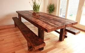 garden bench diy plans. full size of bench:favored garden bench box plans imposing outdoor seating ideas outstanding diy