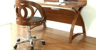 home office desks wood. Oak Office Furniture Pine Home Wooden Modern . Desks Wood