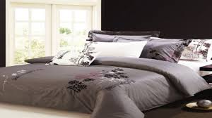 grey purple bedroom purple gray comforter lavender gray bedding interior design the theme teal and c