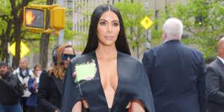 kim kardashian s best looks