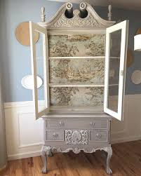 painted furniture ideas. French Country Furniture | Faux Finish Inspiration Painted Ideas