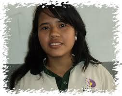 Camila Andrea Delgado ... - Camila%2520Andrea%2520Delgado%2520Vega