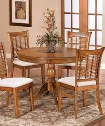 love this bayberry oak five piece dining set on zulily zulilyfinds