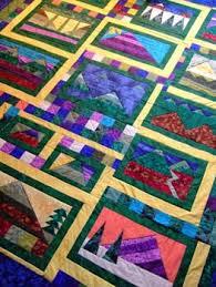 dag   quilts 1 & quilts/mountainquilt.jpg Adamdwight.com