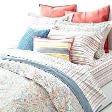 ralph lauren sheet set sheets king by paisley comforter set full queen comforter set king sheets ralph lauren sheet set