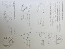 unit 1 test review page 1