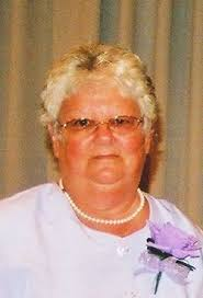 Beverly Louella Duke Ratliff (1941-2019) - Find A Grave Memorial
