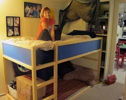 Kids Bedroom Furniture Singapore Bunk Beds Ikea Singapore Trundle Bunk Beds Ikea Bunk Bed