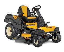 zero turn mowers. heavy-duty residential zero-turn mowers\u003cbr/\u003e\u2022 steering wheel zero turn mowers