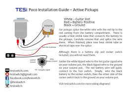 wiring diagrams tesi guitar kill switch, parts and accessories kill switch wiring diagram try watching this video on www youtube com, or enable javascript if it is disabled in your browser